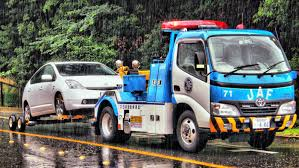 What Is The Average Cost Per Mile For A Tow Truck? | Reference.com Damaged Car Stock Photo Image Of Truck Cost Caravan 88898302 Towucktransparent Pathway Insurance Perth Towing Tow Truck In Performance Cheap Kennedale 8449425338 Mansfield Jdm New Car Models 2019 20 Home Marion Repair Heavy Duty Memphis Tow Insurance Archives Quotes Minnesota Mn Wrecker Highway Thru Hell Jamie Davis Rotator Lego Brick Brains Cheapest Way To A Long Distance National Express Auto Unlimited Roadside Assistance Lugoff Camden