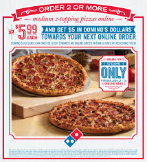 5 Dollar Pizza Deal - Amc Irving Mall Theater Pizza And Pie Best Pi Day Deals Freebies For 2019 By Photo Congress Dollar General Coupons December 2018 Chuck E Cheese Printable Coupon Codes May Cheap Delivered Dominos Vs Papa Johns Little Caesars Watch Station Coupon Coupon Oil Change Special With And Krazy Lady App Is Donatos 5 Off Lords Taylor Drses The Pit Discount Code Bbva Compass Promo Lepavilloncafeeu Black Friday Tv Where To Get Best From Currys Argos Papamurphys Locations Active Deals