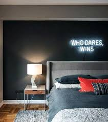 Bachelor Pad Bedroom Ideas by Wall Decor Stickers Near Me Fresh Ideas Art Innovation Idea