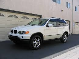 2003 BMW X5 - Overview - CarGurus 2018 Bmw X5 Xdrive25d Car Reviews 2014 First Look Truck Trend Used Xdrive35i Suv At One Stop Auto Mall 2012 Certified Xdrive50i V8 M Sport Awd Navigation Sold 2013 Sport Package In Phoenix X5m Led Driver Assist Xdrive 35i World Class Automobiles Serving Interior Awesome Youtube 2019 X7 Is A Threerow Crammed To The Brim With Tech Roadshow Costa Rica Listing All Cars Xdrive35i