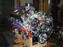 Chevy Crate Engines Chevy 540 640 Hp Stage Five Big Block Crate ... Diagram For 5 7 Liter Chevy 350 Data Wiring Diagrams Gm Peformance Parts Ls327 Crate Engine 2002 Avalanche Image Of Truck Years Performance Ls3 With 4l80e Transmission 480 Hp Deep Red Paint Lm7 347ci Base 500hp In Project Shop Hot Rod Network 1977 Small Block Motor Basic Guide Rebuilt A 67 C10 405hp Zz6 To Celebrate 100 Years Of Out With The Old In New Doug Jenkins Garage 60l 366 Lq4 Ls2 Ls6 545 Horse Complete Crate Engine Pro At 60 History Facts More About The That