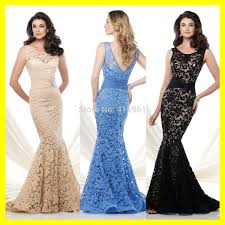 prom dresses archives page 464 of 515 holiday dresses