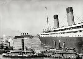 Roblox Rms Olympic Sinking by Rms Olympic Sinking Sinks Ideas