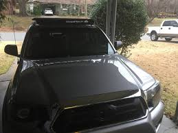 Baja Rack Flat Utility Rack Gen2. - Gen. 3 Toyota Tacoma $650 OBO ... Rhinorack Base Tent 2500 32119 53910 Pure Tacoma Best 25 Cvt Tent Ideas On Pinterest Toyota Tacoma 2017 Trd Offroad Wilderness Wagon Build Expedition Portal This Pro Is Ready To Go The Drive Pongo Story Of Our 2016 Alucab Shadow Awning Setup And Takedown Alucabusa Youtube Mounting Bracket For Arb Awning Tundra Forum Fullyequipped Pro Georgia New Sport Double Cab Pickup In Escondido Two Roof Top Tents Installed The Same Truck Www