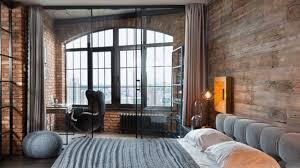 100 Loft Apartment Interior Design 55 Ideas Part 3