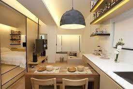 100 Interior Design For Small Flat Apartment Hong Kong