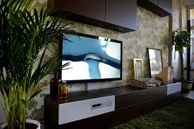 IKEA s All in e Entertainment Systems