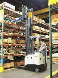 Crown RM 6000 At Peerless Pump | The MonoLift™ Mast Of The C… | Flickr Forklift Wikipedia 3 Wheel Crown 35sctt Electric St Louis 3000lb Archives Heavy Lift Sales Blog Rm 6000 At Peerless Pump The Monolift Mast Of The C Flickr Fc 5200 Series Counterbalance Youtube Forklift Traing And Used Forklifts Tsp Turret Order Picker Coinental Ji Used Forklifts Vancouver Edmton Calgary Arpac Asho Designs Hss Future