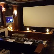 Cinetopia Living Room Theater by Cinetopia Progress Ridge 14 175 Photos U0026 507 Reviews Cinema