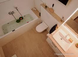 6 qm badezimmer planen und gestalten badsanierung aus einer