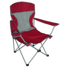 Fleet Farm Patio Furniture Cushions by Chairs Sports U0026 Outdoors At Mills Fleet Farm