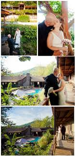 127 Best Eastern Panhandle Weddings, West Virginia Images On ... Woodridgehome West Virginia Wedding Venues Reviews For 32 Reception Weddingwire Weddings At Adventures On The Gorge New River Wonderful Foster Fotography Nation The Blairs A Rustic Inspired 34 Best Barn Images Pinterest Weddings Bridgeport Big Spring Farm Is For Lovers Weddings Events Marriott Ranch Hume Va