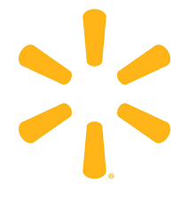 Very Discount Code Existing Customers August 2019 Bertrand ... Back To School Savings On Lunchables At Peapod Mama Likes This Uverse Deals Existing Customers Coupons For Avent Bottles Great Mats Coupon Code You May Have Read This For Existing Customers Does Hobby Lobby Honor Other Store Coupons Playstation New And Users Save 20 Groceries Vistek Promo Code Valentain Day The Jewel Hut Discount Ct Shirts Uk Capitol Pancake House Coupon Meijer Policy Create Print Your Own Al Tayyar Pizza Voucher Saudi Arabia Shop Ltd