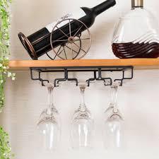 100 Wine Rack Hours Toronto Glass S Wind Bottles Holders Walmart Canada