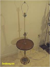 table ls design lovely vintage stiffel brass table lam