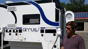 Cirrus - 2016 Cirrus 800 Truck Campers - YouTube Truck Camper Warehouse North Star Walkaround Youtube Custom Man Unsealed 4x4 Double Cab Vs Crew Max Page 2 Toyota Tundra Forum New 2018 Arctic Fox 1140 Wet Bath In West Chesterfield Nh Hampshire Cirrus Inside Part Used Trailers Tenttravel Campers Popuptruck Aerial Tour 1993 Hiace Yota Imports 2019 Lance 1172 For Sale Hixson Tn Chattanooga Salvage Ebay Stores 183 Best Images On Pinterest Trailers