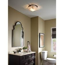 Broan Nutone Heat Lamp by Bathroom Bathroom Exhaust Fan With Light For Ventilation Bath