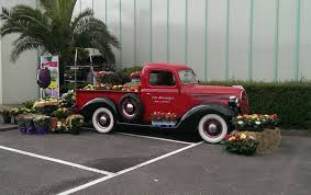 39 Ford V8 Pick-up Restoration - Ford And Mercury - 1932 To 1953 ... Waterlogged Car Show 39 Ford Sold F1 Modified Pickup Lhd Auctions Lot Shannons 1939 Grnblk Nsmyrn0412 Youtube An Illustrated History Of The Truck File39 Model 917te Byward Auto Classicjpg Wikimedia Commons Panel The First Annual Jackson Road Cruise Flickr 47 Chevrolet Coupe Dodge Ford 38 Pick Up 50 Mercury Hot Rod 67 Camaro 81939 Gold Rear Angle Pickup M Pinterest Trucks And Pick Up Harbor Bodies Blog New Usps Firstclass Stamps Featuring For Sale Classiccarscom Cc1009202 Commercial Find Best Chassis