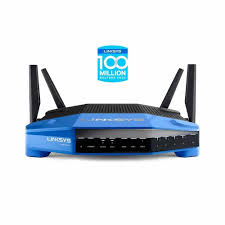 10 Top Best Wireless Routers 2018 Reviews - Ultimate Buyer's Guide Modem Routers Best Offers Pc World Nbn Routers Officeworks China Wireless Router Price Fritzbox 7490 Adsl2 Australian Review Gizmodo Asus Rtac68u Ac1900 Dualband Gigabit And Ooma Buy Modems For The Best Prices In Sydney Australia Voip Suppliers Manufacturers At Alibacom Wireless Router Whosale Aliba The 7 Voip To 2018 5 Wifi Under Rs 2000 India Netcomm 3g18wv 3g 4g N300 Voip Mwave
