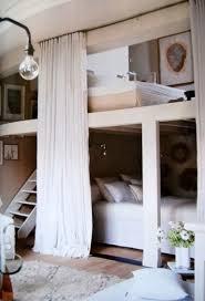 Diy Murphy Bunk Bed by 18 Diy Murphy Bunk Bed How To Build A Murphy Bunk Bed Diy