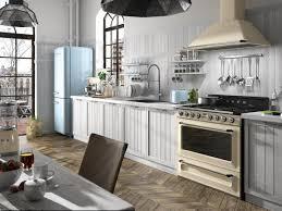 anzeige förde küchen küchengeräte mit kultfaktor smeg