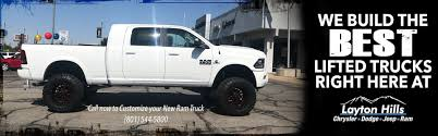 Dodge Dealers In Ct | Khosh