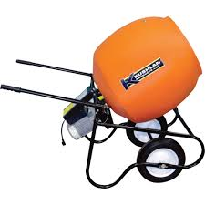 Kushlan Professional Portable Electric Direct Drive Cement Mixer — 6 ... Cement Mixers Rental Xinos Gmbh Concrete Mixer For Rent Malta Rentals Directory Products By Pump Tow Behind Youtube Tri City Ready Mix Complete Small Mixers Supply Bolton Pro 192703 Allpurpose 35cuft Lowes Canada Proseries 5 Cu Ft Gas Powered Commercial Duty And Truck Finance Buy Hire Lease Or Rent Point Cstruction Equipment Solutions Germangulfcom Uae Trailer Self Loading