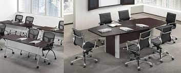 dallas office furniture used office chairs used office desks