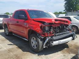 2014 Toyota Tundra DOU For Sale At Copart Wichita, KS Lot# 40209718 Car Store Usa Wichita Ks New Used Cars Trucks Sales Service 2015 Chevrolet Silverado 2500hd High Country For Sale Near 1989 Ford F150 Custom Pickup Truck Item H5376 Sold July Installation Truck Stuff Productscustomization Craigslist Ks And Lovely The Infamous Not A Drug Dealer In Falls Is Now For 1982 Econoline Box H5380 23 V Toyota Tundra Minneapolis St Paul Near Regular Cab Pickup Crew Extended Or Lease Offers Prices Sterling L8500 Sale Price 33400 Year 2005 Mullinax Of Apopka