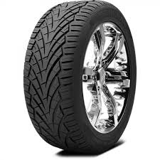Top 7 SUV And Light Truck Street/Sport Tires To Have In 2017 Tsi Tire Cutter For Passenger To Heavy Truck Tires All Light High Quality Lt Mt Inc Onroad Tt01 Tt02 Racing Semi 2 By Tamiya Commercial Anchorage Ak Alaska Service 4pcs Wheel Rim Hsp 110 Monster Rc Car 12mm Hub 88005 Amazoncom Duty Black Truck Rims And Tires Wheels Rims For Best Style Mobile I10 North Florida I75 Lake City Fl Valdosta Installing Snow Tire Chains Duty Cleated Vbar On My Gladiator Off Road Trailer China Commercial Whosale Aliba 70015 Nylon D503 Mud Grip 8ply Ds1301 700x15