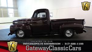 Old School Ford Truck Lovely 1950 Ford F1 Gateway Classic Cars Jeff Davis Built This Super 1950 Ford F1 Pickup In His Home Shop Truck With An Audi Rs6 Powertrain Engine Swap Depot 1950s Ford For Sale Ozdereinfo The Color Urbanresultvehicle Pinterest Farm New Of 36 Craigslist Stock Drop Dead Customs My F1 4x4 Wheels And Trucks Review Rolling The Og Fseries Motor Trend Canada 1948 1949 Ford Truck Cabover Glass Classic Auto New Pickup Sri Bad Ass Street Car Spotlight Drag Youtube