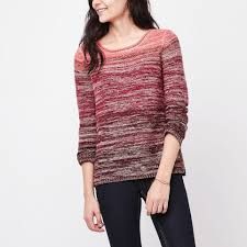 womens tops sweaters and cardigans roots