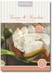 torten kuchen rezepte für den thermomix