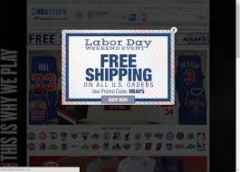 Nba Shop Coupon Codes - What Are The 50 Shades Of Grey Books Overwatch League Lands Major Merchandise Deal With Fanatics Total Hockey 10 Off Coupon Philips Sonicare Code Macys April 2018 Off Bug Spray Coupons Canada Brick Loot May 15 Coupon Code Subscription Box Latest Codes December2019 Get 60 Sitewide The 4th Be With You Sale All Best Lull Mattress Promo Just Updated 20 2019 Checksunlimited Com Markten Xl Printable Zaful 50 Its Back Walmart Coupons Are Available Again