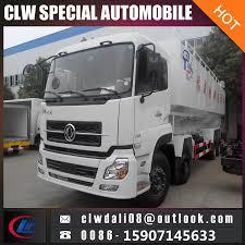 100 Feed Truck China 84 Bulk Tank 40cbm Heavy Duty Bulk