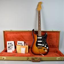 Imperial Vintage Guitars