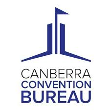 convention bureau canberra convention bureau eventconnect com