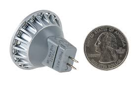 mr11 led bulb 3 smd led bi pin bulb 240 lumens led flood