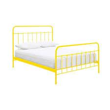 bed frame jpg ikea bed frame metal bed frames