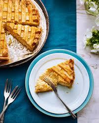 cuisine dessert dessert recipes delicious magazine