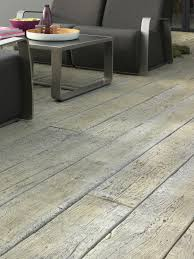 Trex Deck Boards Home Depot by Deck Amusing Artificial Decking Artificial Decking Home Depot
