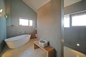 75 badezimmer mit travertin ideen bilder april 2021