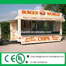 Used Food Trucks For Sale In Germany - Buy Used Food Trucks For Sale ... Old School Vending Truck For Sale Food Vibiraem Used Chevy Truck Tampa Bay Trucks Newest Canteen Business 2017 Dodge Lunch 37 Elegant Pics Of Used Mobile Kitchens Small Kitchen Sinks Ice Cream For Sale Ten Uncventional Knowledge About Craigslist 2014 Ford F59 Utilimaster In Georgia Mobile Australia Buy Food Eventxchange Start Up Costs How Much Does It Cost To Start A 47 Luxury Cheap Autostrach