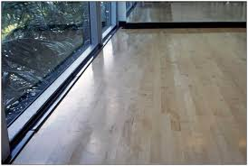 Can You Steam Clean Unsealed Hardwood Floors by Steam For Wood Floors Choice Image Home Flooring Design