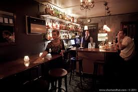 bathtub gin seattle dress code seattle speakeasies and hat travel