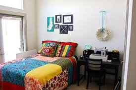 Cute Cheap Ways To Decorate An Apartment College Student Decor Cool Designs Interior