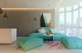 6 Clean And Simple Home Designs For Comfortable Living Kitchen Wallpaper Hidef Cool Small House Interior Design Custom Bedroom Boncvillecom Cheap Home Decor Ideas Simple For Indian Memsahebnet Living Room Getpaidforphotoscom Designs Homes Kitchen 62 Your Home Spaces Planning 2017 Of Rift Decators
