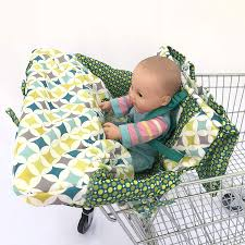 Amazon.com: Green 2-in-1 Shopping Cart Cover High Chair ... Baby Stroller Accsories Car Seat Cover Thick Mats Kids Child High Chair Cushion Pushchair Strollers Mattressin Best High Chairs The Best From Ikea Joie Fun Play Fniture Toy Ding For 8 12inch Reborn Doll Mellchan Dolls Creative 18 Shoes And Sale Now On Save Up To 50 Luxury Prducts By Isafe Chicco Polly Chair Cover Replacement Padded Baby Wooden And Recliner White Modern Design Us 414 21 Offjetting Support Liner Harness Padpushchair Mattress Paddgin Costway Shop Chairs Rakutencom Take Shopping Cart Skiphopcom Easy 2018 Highchair Sunrise Babyaccsories