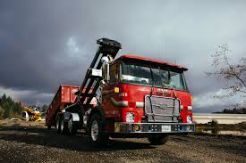 Autocar To Get First Cummins X12 Engines | Today's TruckingToday's ... Autocar Semi Truck Aths Hudson Mohawk Youtube Old Freightliner Trucks Classic Pictures Wallpapers Free Truck For Sale Vanderhaagscom 2018 New Actt42 At Industrial Power Equipment On Twitter Just In Case Yall Were Getting Cozy Type U 2nd Series Commercial Vehicles Trucksplanet Amt 125 Autocar A64b Tractor Plastic Model Kit 1099 Ebay Parts For Sale Used 1987 Cab 1777 More Than 1300 Hino Trucks Recalled 1998 Acl64b In Oil City Louisiana Truckpapercom 1969 Dc 335 Cummins 13 Spd Jake Super Running Truck