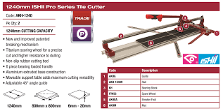 100 sigma tile cutter amazon alise 5 pcs stainless steel